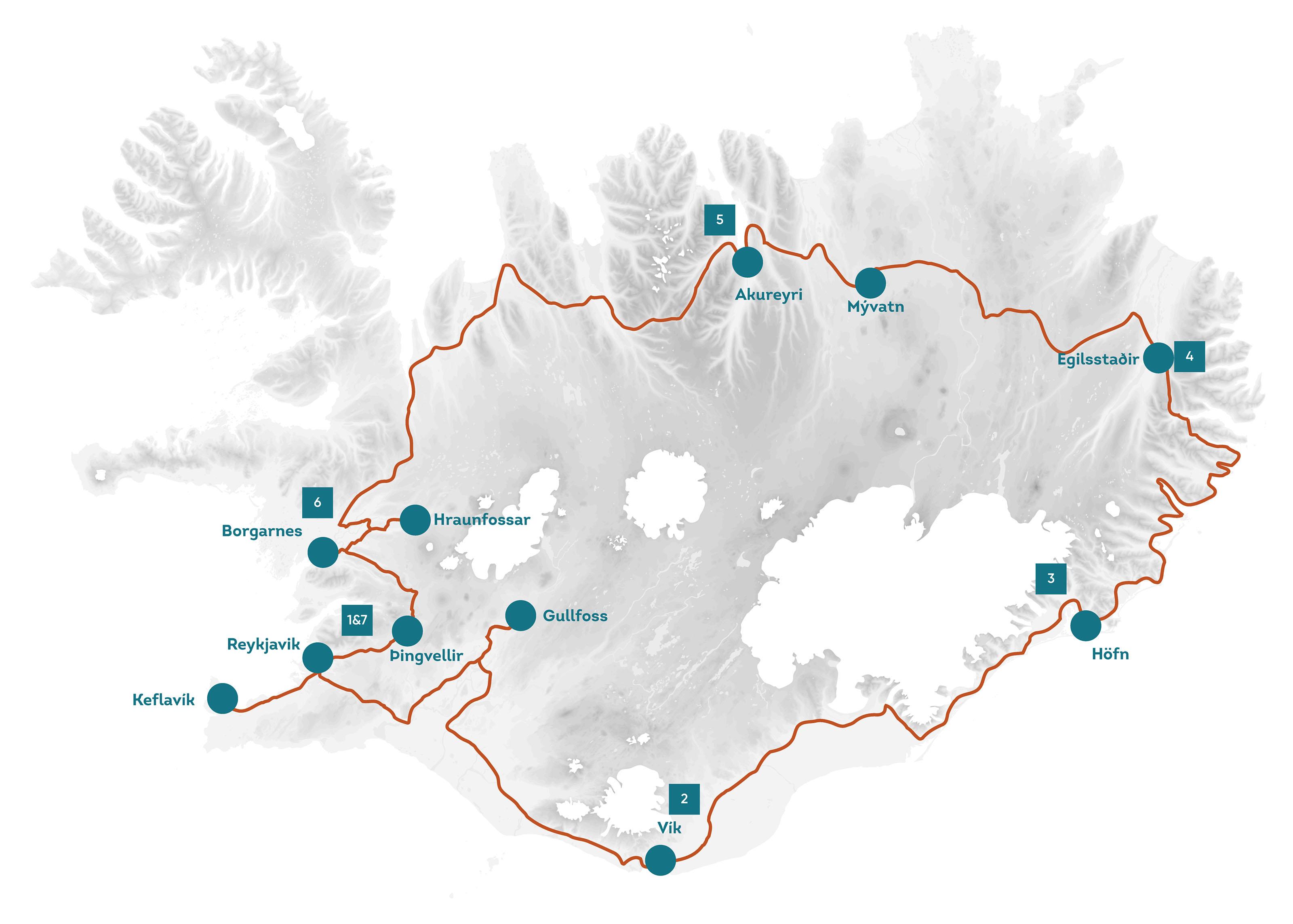 1598532098545_Scenic Iceland.jpg (3200×2286)